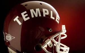 Quick Hitter: Update on Temple Target Marshall Robinson ...