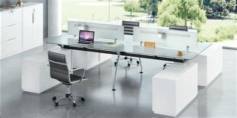 32023 multi use furniture competent pt morelli mitra mandiri web