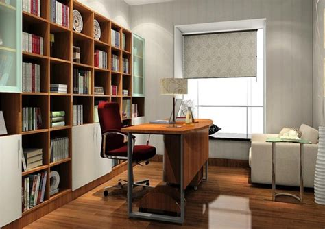 interior design home study home interior design study room images rbservis com