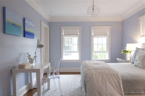 teen girls bedroom design ideas
