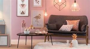 Petit Salon Cosy : salon cosy d co cocoon journal de la maison ~ Melissatoandfro.com Idées de Décoration
