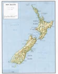 neuseeland fläche australien ozeanien auf einen blick neuseeland landesübersicht einwohnerzahl fläche