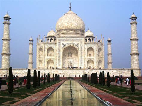 Romantic Architecture? 15 Castles Built For Love