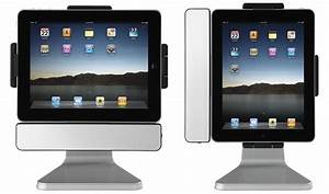 Ipad 4 Dockingstation : paddock 10 multi functional ipad docking station gadgetsin ~ Bigdaddyawards.com Haus und Dekorationen