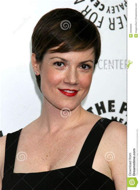 zoe mclellan google search short hairstyles zoe