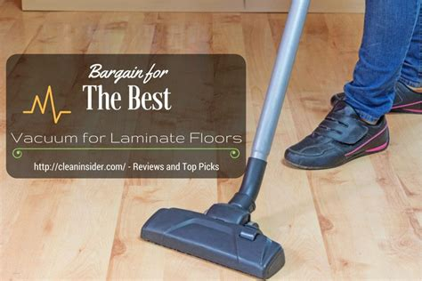 vacuum cleaner for laminate floors hoover for laminate floor thefloors co