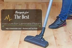 vacuums for laminate wood floors meze blog With what is the best vacuum for laminate floors