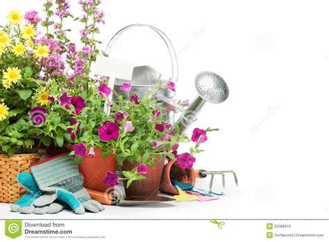 100 garden tools gardening tools u0026 trowel and