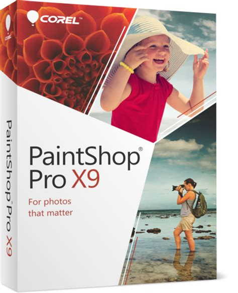 corel paintshop pro x9 ultimate free brochure templates corel paintshop pro x9 for windows download esd license