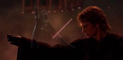 Anakin Skywalker Vader Darth Wars Star Wallpapers