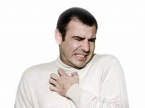 Сильный зуд всего тела при диабете лечение