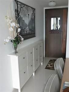 Schmale Möbel Flur : 1001 schmaler flur ideen zur optimaler einrichtung ~ Michelbontemps.com Haus und Dekorationen