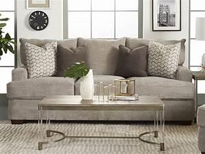 Simple, Elegance, Sofa, With, Pillows, 855906, -, Talsma, Furniture