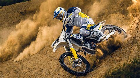 motocross bikes pictures dirtbikes bert 39 s mega mall covina california