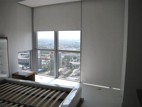 Blackout Window Blinds 15 best ideas blackout curtains and blinds curtain ideas