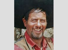 The Movies Of Eli Wallach The Ace Black Blog