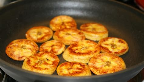 how to cook plantains salsas and grilled fish the balanced plate
