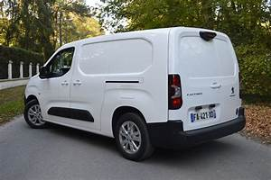 Dimension Peugeot Partner : peugeot partner 2019 specs info ~ Medecine-chirurgie-esthetiques.com Avis de Voitures