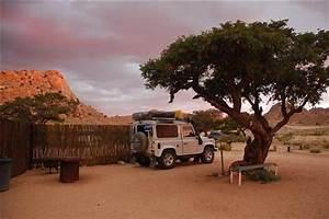 Camping Gasflasche Klein : tracks4africa padkos klein aus vista campsite gondwana ~ Jslefanu.com Haus und Dekorationen