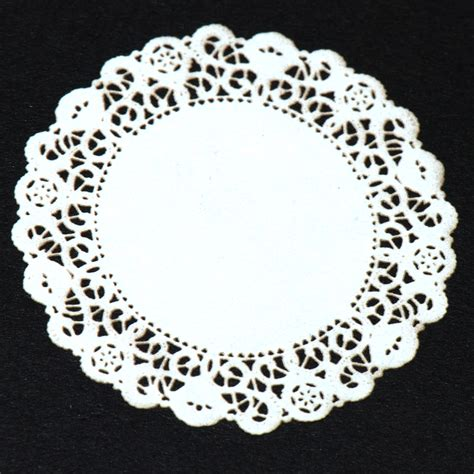 home interior catalog large white lace doily 23 stewart dollhouse creations