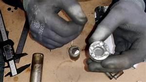 Douille Universelle Ecrou Antivol Norauto : fabrication d 39 une douille pour boulons antivol 1 ~ Dailycaller-alerts.com Idées de Décoration