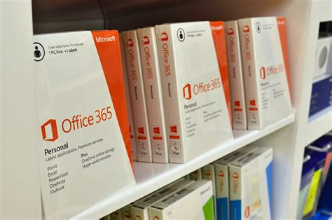 Office 365 Wikipedia