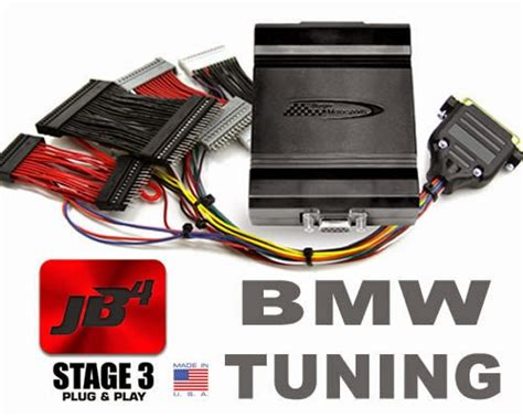 Bmw News, Parts, And Repair Tech Tips By Bmp Design Jb4