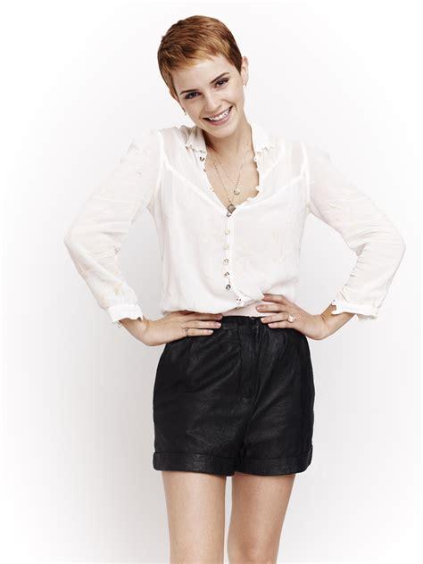 Emma Watson Women Actress Wallpapers Desktop