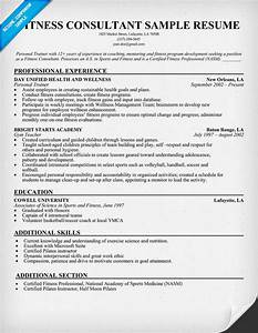 search results for fitness resume examples calendar 2015 With fitness resume template
