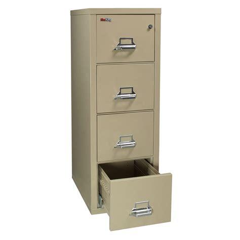 legal vertical file cabinet fireking used legal vertical file cabinet putty