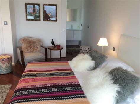 chambre chez l habitant munich chambre chez l 39 habitant la villa haute corniche