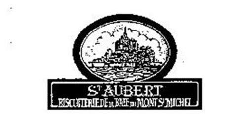 biscuiterie du mont michel st aubert biscuiterie de la baie du mont st michel trademark of biscuiterie de la baie du mont