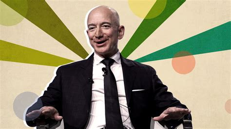 Here's the Simple Trick Jeff Bezos Taught Amazon Workers ...