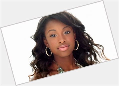 coco jones official site  woman crush wednesday wcw