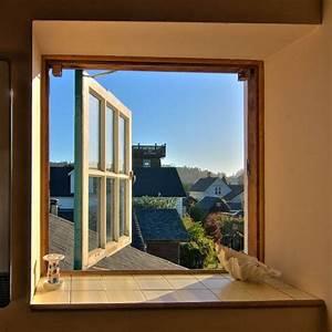 Streifenfrei Fenster Putzen : fenster putzen wie lassen sich fenster streifenfrei putzen ~ Lizthompson.info Haus und Dekorationen