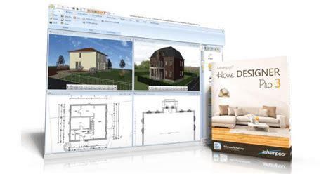 Home Designer Pro : Ashampoo Home Designer Pro 3 Download