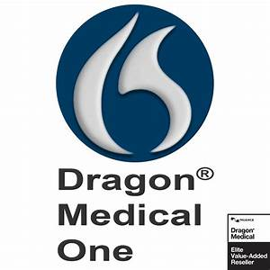 Dragon Medical ONE with Unlimited Support and Free Templates