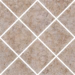 floor marble texture seamless marble texture by twinbrush on deviantart