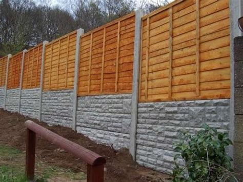 Km Fencing Kidderminsterview Our Fencing Supplies, Fence