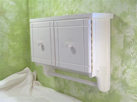 Small Wall Cabinets For Bathroom by Bathroom Wall Storage Cabinets Wall Mounted Cabinets