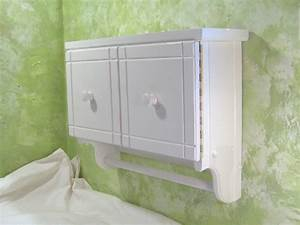 Bathroom Wall Storage Cabinets