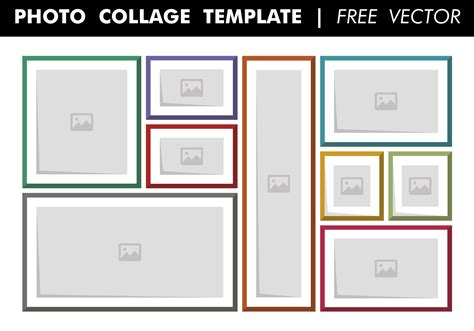 4 Picture Collage Template by 28 4 Picture Collage Template 28 Best Images About Free
