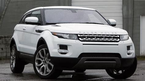 rang rover evoque sport 2014 range rover evoque sport cars