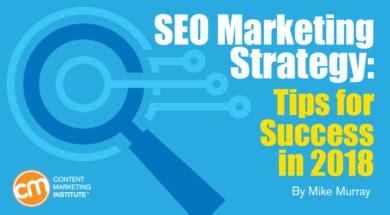 Define Seo Marketing by Seo Marketing Strategy