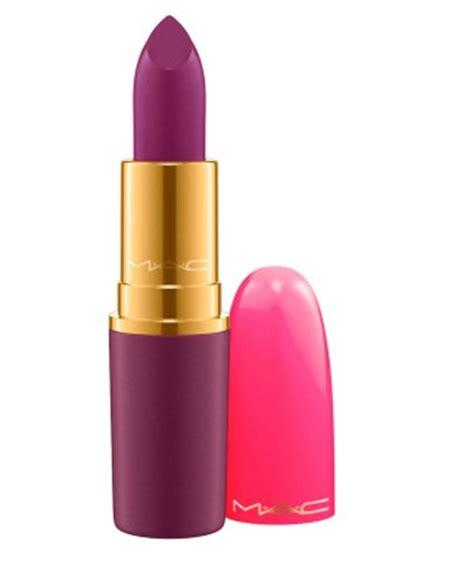 winter lipstick colors best winter lipstick shopping ideas for 2017