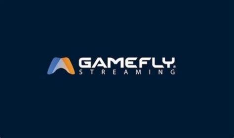 gamefly  service  shut    month