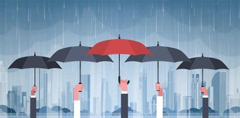 pogoda elementy wektorowe obsada wektor darmowe