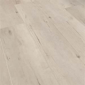 Parquet Sol Chauffant : sol coretec effet parquet dobra oak ~ Melissatoandfro.com Idées de Décoration