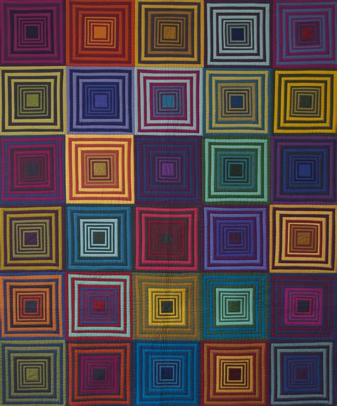 amish quilts for thoroughly modern amish quilts