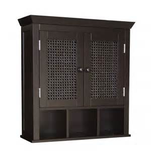 Armoire Et Commode Assortie by Over The Toilet Solutions Accessories Fixtures And
